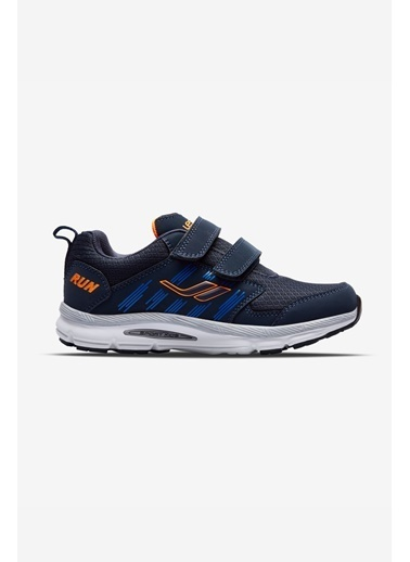 Lescon Spor Ayakkabı Lacivert